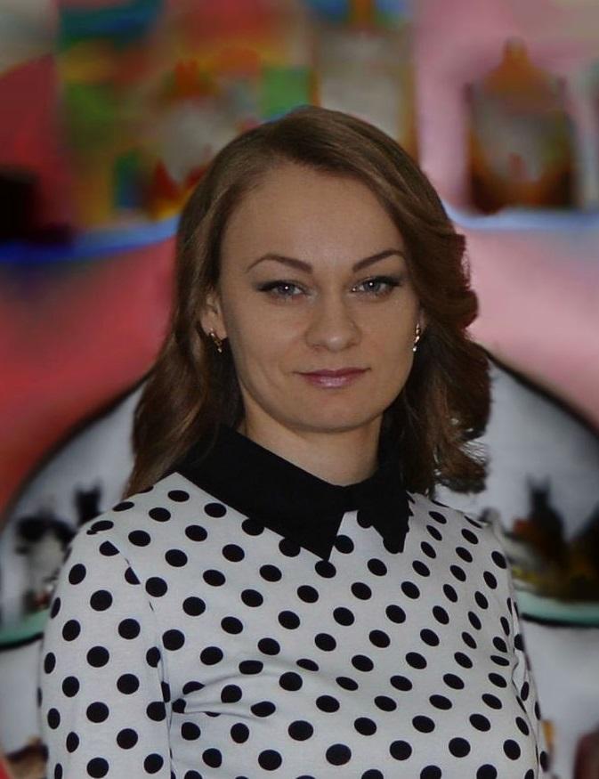 agramakova