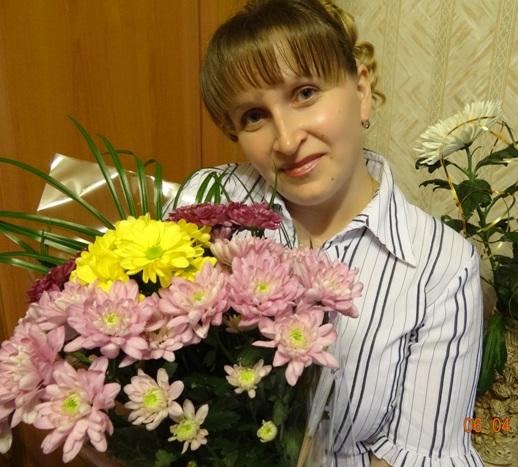 babicheva