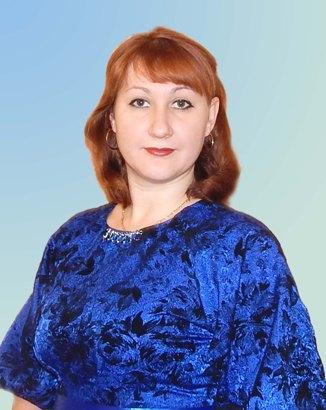 tominova